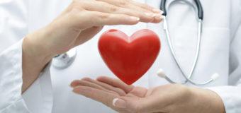 Manfaat Mengukur Tekanan Darah Sendiri