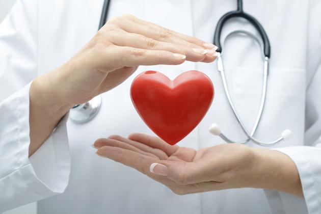 manfaat mengukur tekanan darah anda sendiri