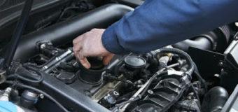 Cara Merawat Mesin Mobil Untuk Efisiensi Bahan Bakar