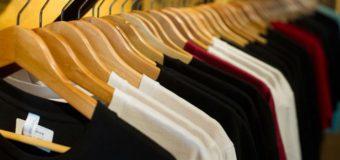 Kwalitas Harga Baju Distro Termurah di Bandung Rp 26,000
