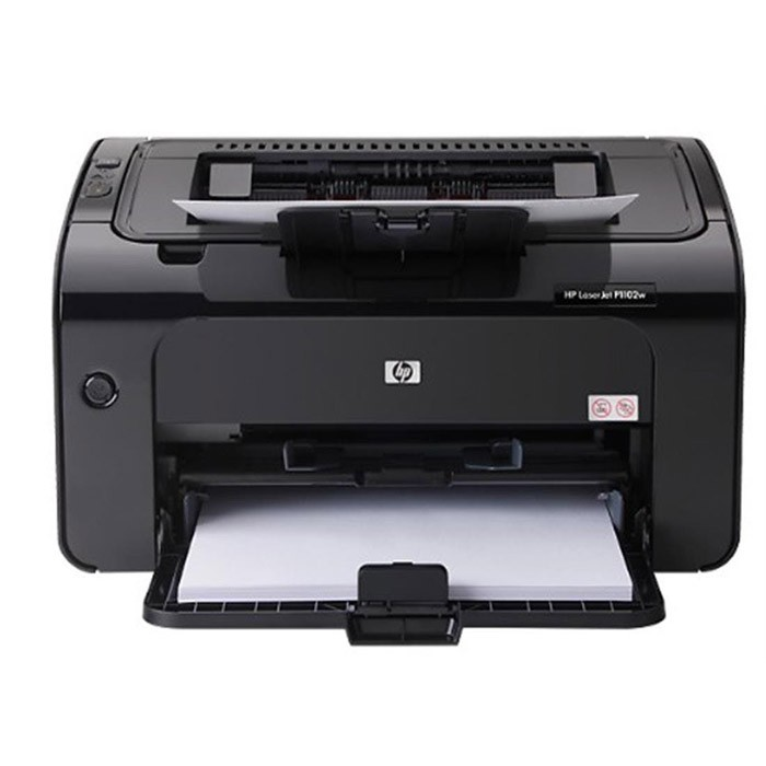 Jual Printer Laserjet