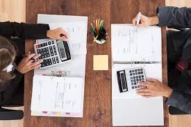 Tulis Rencana Bisnis yang Memenangkan