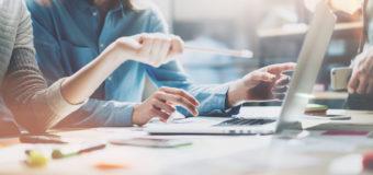 8 Alasan Mengapa Pemasaran Digital Penting untuk Setiap Bisnis