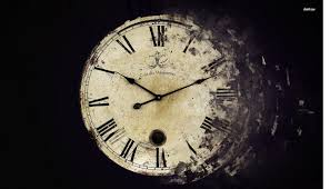 Menganggarkan Waktu Anda Agar Lebih Berhasil
